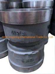 Sinotruk Heavy Truck HOWO PEÇA SOBRESSALENTE os tambores de freio Wg9231342006