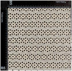 Venta caliente más reciente de África bordado de algodón tejido de encaje