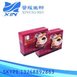 셀룰라이트 확실한 바디 아름다움 커피를 체중을 줄이는 5 일