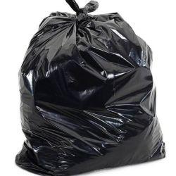 Le PEHD LDPE/PP/sacs à déchets compostables biodégradable
