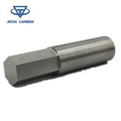 Yg6 пустой строке штока Precision склеиваемых карбид кремния для станка