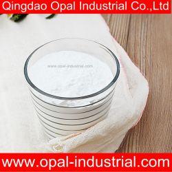 Rang de Van uitstekende kwaliteit van het Voedsel van de Levering van de fabriek Superieure Organic Pea Starch met Redelijke Prijs en Fast