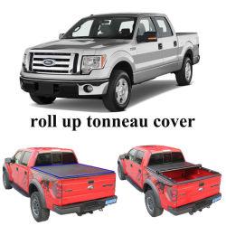 Custom camioneta 4X4 de la cubierta del coche de Ford F150 5.5'FT