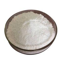 Amina de grado industrial de alta calidad de polvo de la melamina, un 99,8%