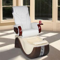 메시지 온천장 Pedicure 의자, 발 온천장 의자 (DA202-16)