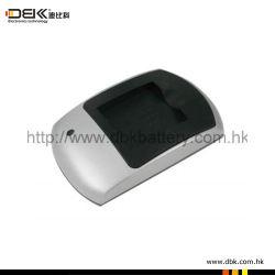 Блок питания/Da зарядное устройство для аккумулятора (DA-004)