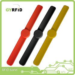 선술집 (WRS16)를 위한 RFID 팔찌 매우 고주파 시계