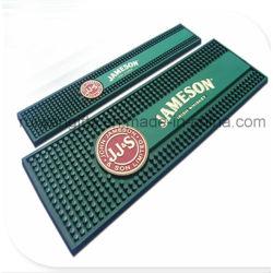 Настраиваемые панели из ПВХ коврик для рекламных подарков (BAM040)