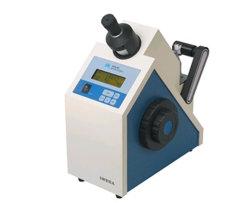 HT-0386 Hiprove Brand Wya-2s Abbe Digital Refractometer