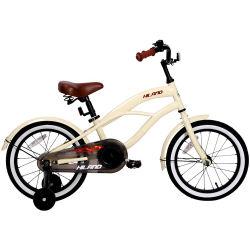 CE новый дизайн Mini Детский велосипед в течение 6 лет маленькими детьми и MTB велосипеды с высоким качеством пластмассовых барабанов Детский Велосипед для детей предлагает
