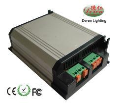 35W Cdm Lampen-Drossel
