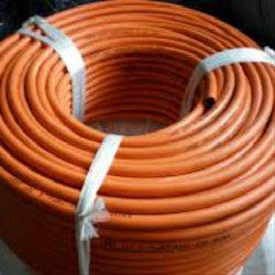 Tubo flessibile Qingdao GPL, tubo gas PVC di alta qualità