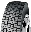 Neumático del carro (marca de fábrica) del Doublestar Dsr08, Dsr08A