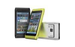 La marque originale Téléphone Mobile N8 Téléphone mobile GSM Smartphone