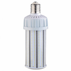 높은 빛난 효율성 120lm/W E27 옥수수 LED 전구 40W 점화