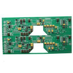 중국 공장 질 온수기를 위한 전자 PCB 전기 히이터 회로 PCBA 전자 널