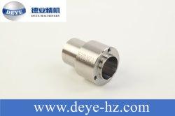 moulage de précision/coulage en sable/forgeage fonte de la machine CNC/Transformation/Cast acier/acier inoxydable/bronze/Castingparts pour machine d'emballage en aluminium