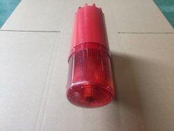 Melhor Venda alarme de som e luz fabricados na China