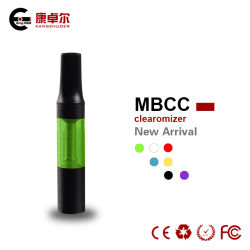Cartomizer für Evod 2013 Bcc Clearomizer /Atomizer