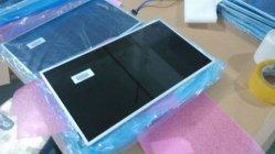 N156BGE-L21 LCDスクリーン