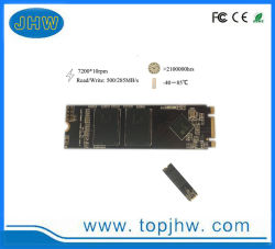 240GB het MiniIn vaste toestand Internal Drive M. 2 van m2 SSD
