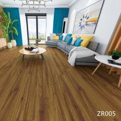 سعر EXW أرضية باركيه ذات ثلاثة طبقات خشبية مصقولة