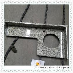 Китайского белого гранита мрамора Quartz на крышах в левом противосолнечном козырьке