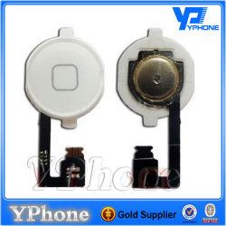 Remplacement du câble du bouton d'accueil pour l'Apple pour iPhone 4