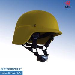 Nij Pasgt chalecos casco (TYZ-ZK-234-003)