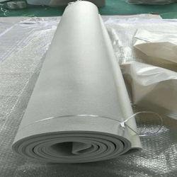 La alta calidad de impresión por transferencia Nomex sintió utilizado en la máquina rotativa