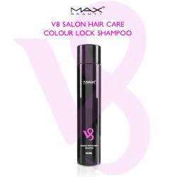 Protección del Color Beautimax Champú de cabello