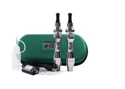 Cool e-cigarette incroyable Ee2 Kit de démarrage