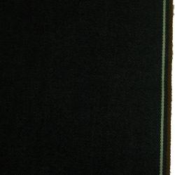 11oz moda jeans Denim Fabric W61413 Têxteis