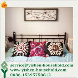 Yishen-Household спандекс карлстада подушки сиденья