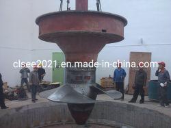 / Turbine Kaplan petite eau turbine turbine hydro