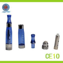 2013 Produkte CE10 Atomizer mit Highquality