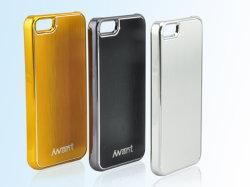 Защитный чехол для iPhone 5 (PP12005)