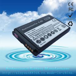Мобильному телефону батарей/мобильного телефона аккумулятор Li-ion аккумулятор для Blackberry 8800 8820 8830 C-X2 F-S1 820 8900 9500 9530