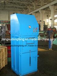 Carton pour le recyclage de la ramasseuse-presse à balles (Y82-04ZB)