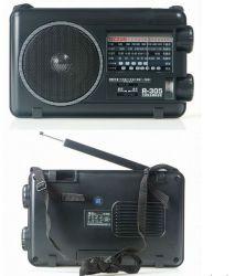 [رشرجبل بتّري] [أم] طقس راديو