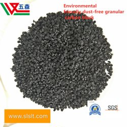 환경 보호 탄소 블랙 먼지 제거 카본 블랙 천연 고무 카본 블랙 N330 N220 N550
