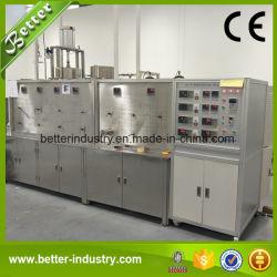 L'huile de CO2 supercritique multifonction Extraction Plant