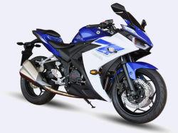 La EPA/punto rápido Carreras de Motos moto 250cc (HD250P-3)