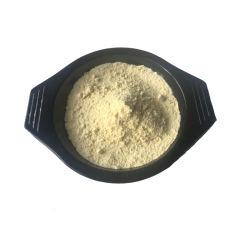 Curcumin van de Prijs van de Fabriek van China Uittreksel 95% CAS 458-37-7 Curcumin Poeder
