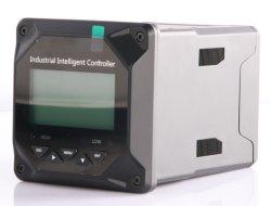 4-20mA RS485 Medidor de oxigénio dissolvido (PCDO01) Teste de concentração de oxigênio para aplicação de Água Industrial