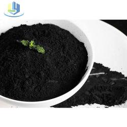 Coquille de noix de coco en vrac de la poudre de charbon activé pour le Super condensateur