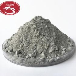 Karborundum-refraktärer Kleber-Hersteller-Fußbeton
