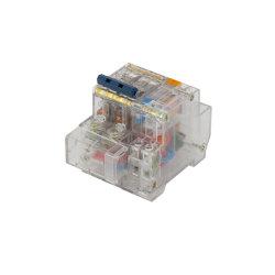 C32 Mini MCB прерывателя цепи