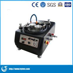 Auto Precision Grinder/Polishing machine/Metallographic automatisch malen