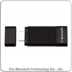 Anycast F2 5g WiFi HDMI Mirascreen Miradiplay Receeiver
